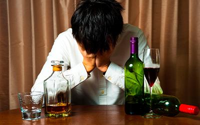 Ситуации, когда следует вызывать нарколога - Алко-помощь