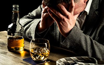 Сколько держится алкоголь в крови - Алко-помощь