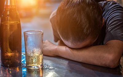 Сколько в организме держится алкоголь - Алко-помощь