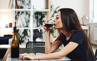 Скорость нарастания алкогольной интоксикации - Алко-помощь