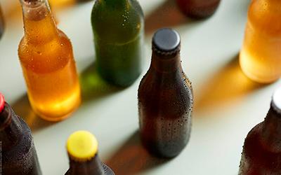 Социальные факторы, влияющие на принятие алкоголя - Алко-помощь