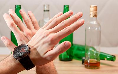 Возможно ли полностью вылечить алкозависимость - Алко-помощь