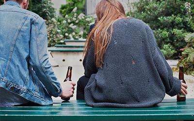 Время вывода алкоголя из крови - Алко-помощь