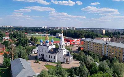 Вывод из запоя, кодирование с выездом в город Дедовск - Алко-помощь