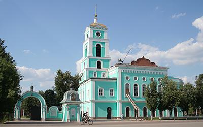 Вывод из запоя, кодирование с выездом в город Старая Купавна - Алко-помощь
