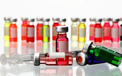 Кодирование от алкоголизма в Электроуглях - Алко-помощь