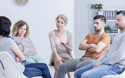 Пригласить домой интервента - Алко-помощь
