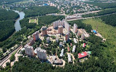 Вывод из запоя, кодирование с выездом в город Климовск - Алко-помощь