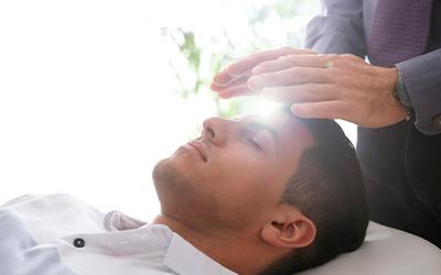 Лечение гипнозом - Алко-помощь