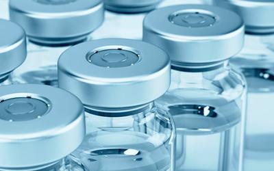 Лекарства, применяемые при лечении алкоголизма - Алко-помощь