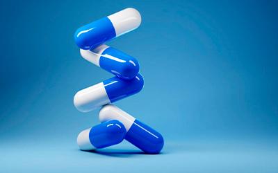 Медикаменты, включающие дисульфирам - Алко-помощь