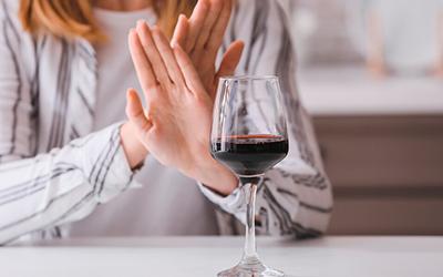 Остановить запой в домашних условиях - Алко-помощь