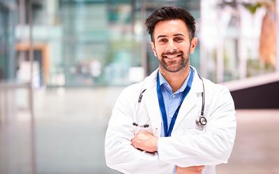 Преимущества лечения в клинике - Алко-помощь