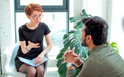 Психотерапия для повышения мотивации - Алко-помощь
