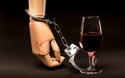 Стадии алкогольной болезни - Алко-помощь