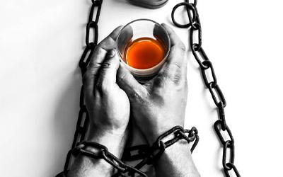 Причины развития алкогольной депрессии - Алко-помощь